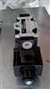 MR-03W-3-45日本大金溢流阀现货供应
