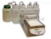 英国Biochrom Fluido 2洗板机