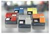 瑞士TECAN HydroFlex多功能洗板机