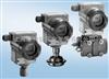 7MF4433-1CA02-2AC6-Z A01+Y01 差压变送器现货