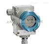 7NG3211-1NN00西门子热电偶温度变送器维特锐现货销售