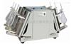 XINW-LZ6漏鬥振蕩器/6位振蕩設備/垂直振蕩儀