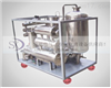 sx直销抗燃油真空滤油机优质供应商