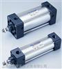 GA-03/MCGA-13原装台湾金器导杆气缸