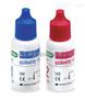 美国伯乐液体D-二聚体质控品