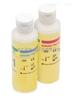 美国伯乐尿液干化学和镜检(Plus)质控品