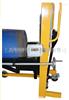 油桶秤200公斤电动油桶秤厂家