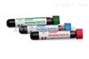 美国伯乐液体血液学控制品 (A)