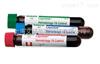 美国伯乐液体血液学 — 16 控制品