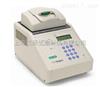 美国Bio-Rad PTC-200 PCR仪