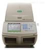 美国Bio-Rad CFX96 PCR System
