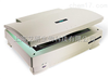 美国伯乐GS-800™ Calibrated Densitometer校准型密度计