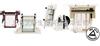 美国BIO-RAD Sub-Cell Model192型水平电泳槽货号1704508