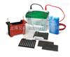 美国BIO-RAD Mini Trans-Blot Cell小型转印槽货号1703930