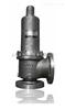 澳大利亞7738CR-B4-020減壓閥閥門資料原理