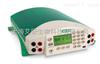 美國BIO-RAD Powerpac Universal 通用型電源貨號1645070