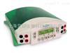 美国BIO-RAD Powerpac HC 高流电源 货号1645052