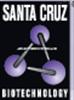 Santa sc-396273DNP-BSA(Santa sc-396273)