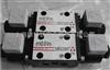 ATOS电磁阀SP-G8-CK-40/28