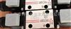 DHI-0751/2/WP意大利阿托斯液压阀