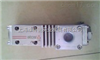 DHI-0751/2/WP阿托斯液压阀现货原装进口