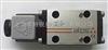 HMP-011/350阿托斯溢流阀