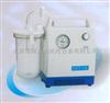 HR/SXT-5A电动吸痰器吸引器