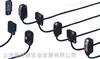 神视PM系列光电传感器