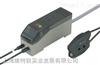 LS-403系列SUNX数字传感器好价格