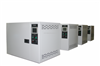 GX-3020-PLC精密烤箱
