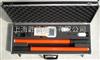TAG-8000远程无线高压核相仪