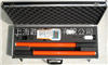 0.38KV-220KV无线高压核相仪