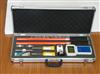 6KV|10KV|35KV声光核相仪