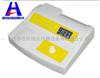 DR6100COD快速检测仪 cod测定仪厂家  污水COD含量检测仪