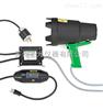 MAGNAFLUX ZB-100F-MB手持式激磁黑光灯
