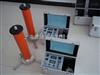 200KV/5mA直流高压发生器厂家