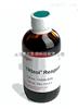15596-026TRIzol一步法总RNA提取试剂