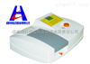 DR8550成都总氮测定仪 污水总氮检测仪 总氮水质检测仪