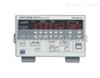 气体压力控制器 MC100
