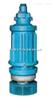 热销美国Discflo潜水泵