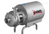 西班牙INOXPA泵