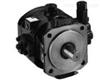 parker派克齿轮泵工作性能原理