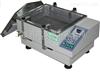 SHZ-C水浴恒温振荡器使用方法水浴恒温振荡器SHZ-C