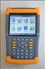 LYBBC-V系列手持变压器变比测试仪