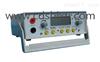 防雷元件测试仪优质供应商
