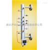 YK-9082智能型电接点液位显示控制仪/电接点水位计