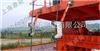 DTZ-DL通辽井下提升重物测量设备,20T矿井提升监控器