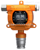 HCX600(-A)在线式复合气体检测仪、固定式多气体报警仪、在线多气体分析仪