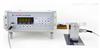 铁损测试仪ATS-100M