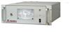 美國 Tekran 2537a 連續/在線/實時大氣中超痕量汞分析儀